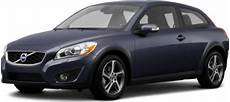 blue book value for used cars 2013 volvo c30 seat position control 2013 volvo c30 prices reviews pictures kelley blue book
