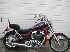 1999 suzuki vs 800 intruder moto zombdrive