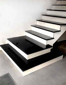 betontreppen treppen granit marmor klepfer naturstein