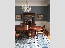 The Best Dining Room Paint Color   For the Home .rugs