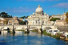 vatican city families love travel