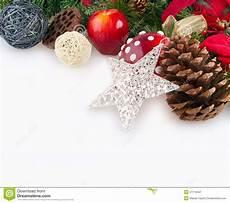 weihnachten stockbild bild verwischt feier bogen