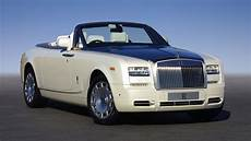 Rolls Royce Phantom Series Ii Prices Cut By Up To