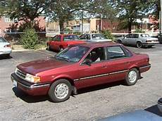 free download parts manuals 1994 ford tempo auto manual 1990 ford tempo partsopen