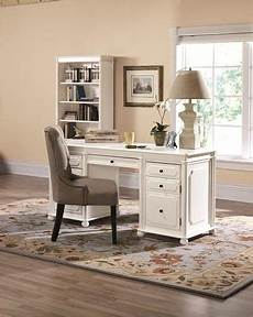 home decorators office furniture essex executive desk home decorators home office