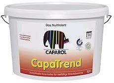 caparol farben caparol farben kaufen top preis