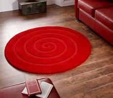 kleine teppiche kleine runde teppiche sehen so s 252 223 aus
