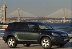 Propositon De Rachat Toyota Rav 4 D 4d 177 Clean Power