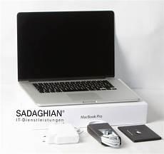 macbooks gebraucht kaufen sadaghian it dienstleistungen