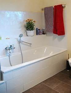 alte badewanne renovieren fliesen lackieren badewanne streichen schritt f 252 r schritt anleitung jaegerlacke