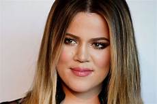 Khloe Kardashian Khlo 233 Kardashian S Instagram Story Has Fans Saying She Has