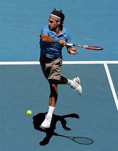Mes Joueurs De Tennis Page 5