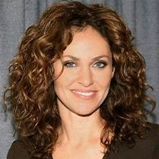 Hairstyles For Curly Hair 40