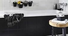 peinture carrelage dossier sp 233 cial salle de bain et cuisine