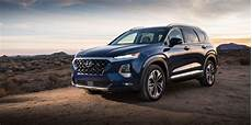 2020 hyundai santa fe review pricing and specs