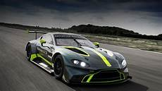 New Venture Between Hwa And Af Racing Paves Way For Aston