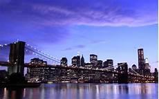 New York City Wallpaper Desktop New York City Desktop Wallpaper Wallpapersafari