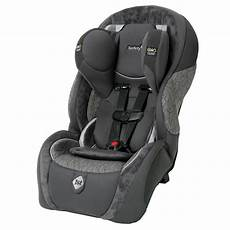 Safety Kindersitz - safety 1st complete air 70 convertible car seat decatur
