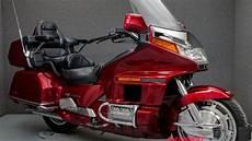 honda goldwing 1500 1993 honda gl1500 goldwing 1500 aspencade national