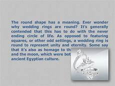 wedding ring meaning wedding wallpaper