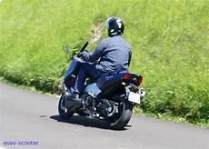 essai tmax 2017 essai yamaha t max dx 2017 4 pour la forme asso scooter