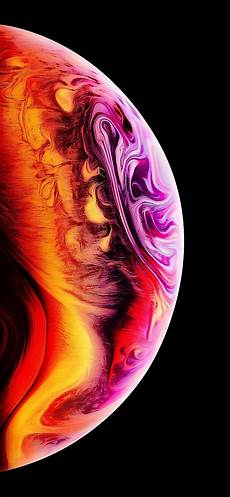 iphone xs wallpaper for android 1125 215 2436 original hd iphone xs in 2019 apple