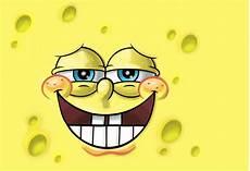 Spongebob Wallpaper