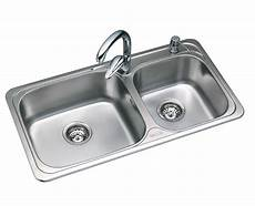 kitchen sink clipart 20 free cliparts download images clipground 2020