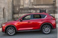 mazda cx 5 2019 2019 mazda cx 5 10 things we like and 4 not so much