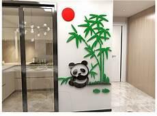 Menakjubkan 30 Gambar Wallpaper Kamar Panda Richi Wallpaper