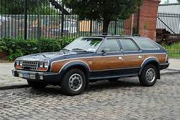 TopWorldAuto >> Photos Of AMC Eagle  Photo Galleries