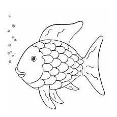 Regenbogenfisch Ausmalbilder Malvorlagen Der Regenbogenfisch Pfister Offizielle Website