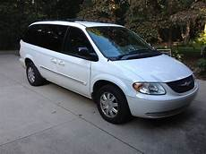 car engine manuals 2004 chrysler town country regenerative braking 2004 chrysler town country how to fill new transmission with fluid service manual 2004