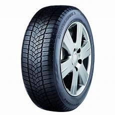 pneu chez feu vert route occasion pneu hiver feu vert