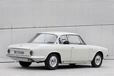 bmw 3200 cs 1962 bmw 3200 cs bmw supercars net