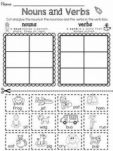 noun and verb sort by rock paper scissors teachers pay