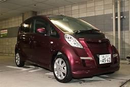 Mitsuoka  Cool Cars N Stuff