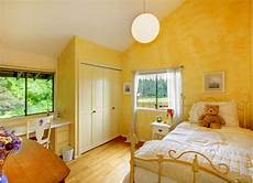 yellow bedroom kids room paint ideas 7 bright choices bob vila