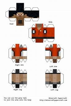 papercraft xbox 360 player skins brinquedos de papel