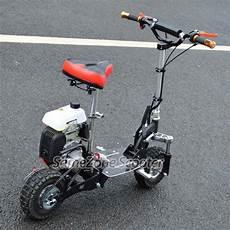 roller 4 takt 49cc 4 stroke gas skateboard scooter buy gas scooter gas