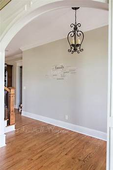 behr sculptor clay greige neutral paint paint by numbers pinterest neutral paint