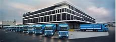 brauch transporte f 252 r st 252 ckgut lager und spezialtransporte