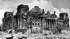 Nach Berlin - kf um berlin die eroberung des reichstags 1945