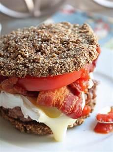 low carb burger buns low carb burgers recipes dishmaps