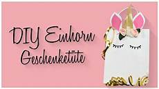 Malvorlagen Einhorn Selber Machen Einhorn Diy Geschenket 252 Te Selber Machen