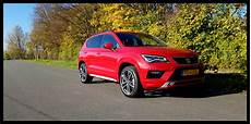 Actual Ateca Colours Help To Decide Which To Get Page