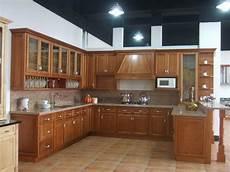 solid wood kitchen furniture wooden furniture designs modern wood furniture wooden