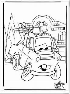 Kostenlose Ausmalbilder Zum Ausdrucken Cars Ausmalbilder Zum Ausdrucken Ausmalbilder Cars