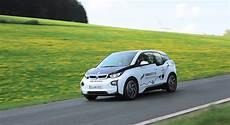 was kostet der strom für ein elektroauto fahrbericht elektroauto der bmw i3 im praxistest sonnenseite