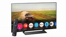 4k Fernseher Test - panasonic gxw804 4k fernseher im test audio foto bild
